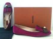 Женская дизайнерская обувь (Италия)