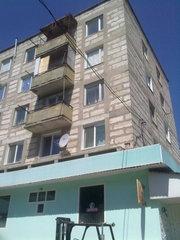 Vindem apartament cu 4 camere in Calarasi.